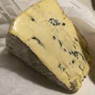 Montagnolo Cheese