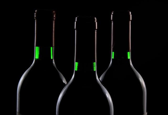 Wine Tasting – 10th November