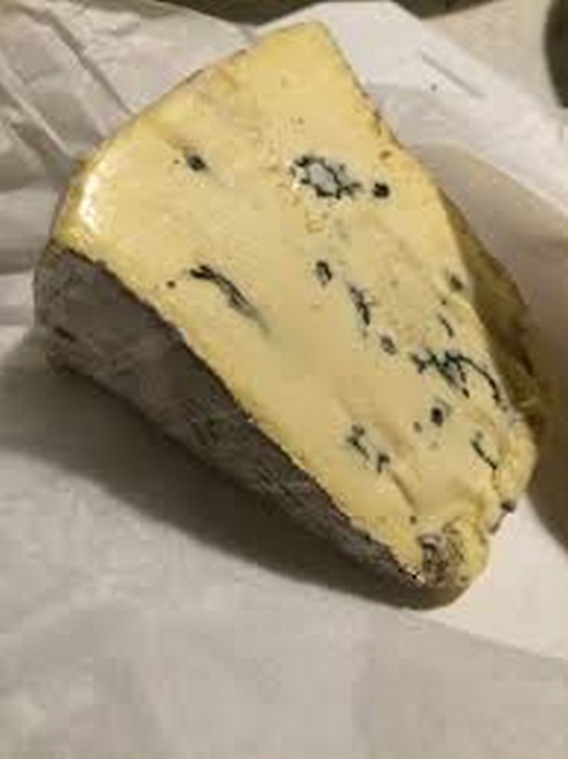 The amazing Montagnolo cheese